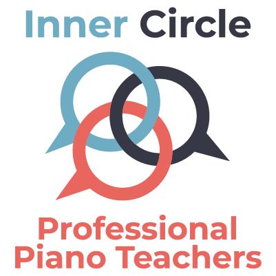 Inner_Circle_site_badge-large.png