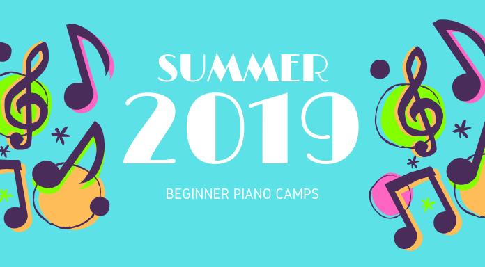 Summer 2019 banner.png
