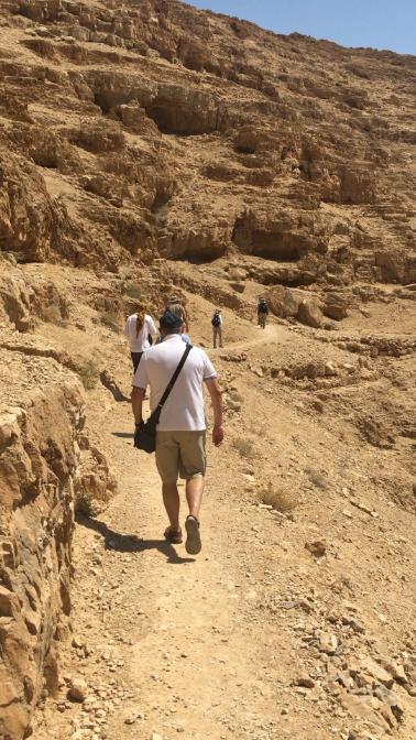 Wadi qelt hike.png