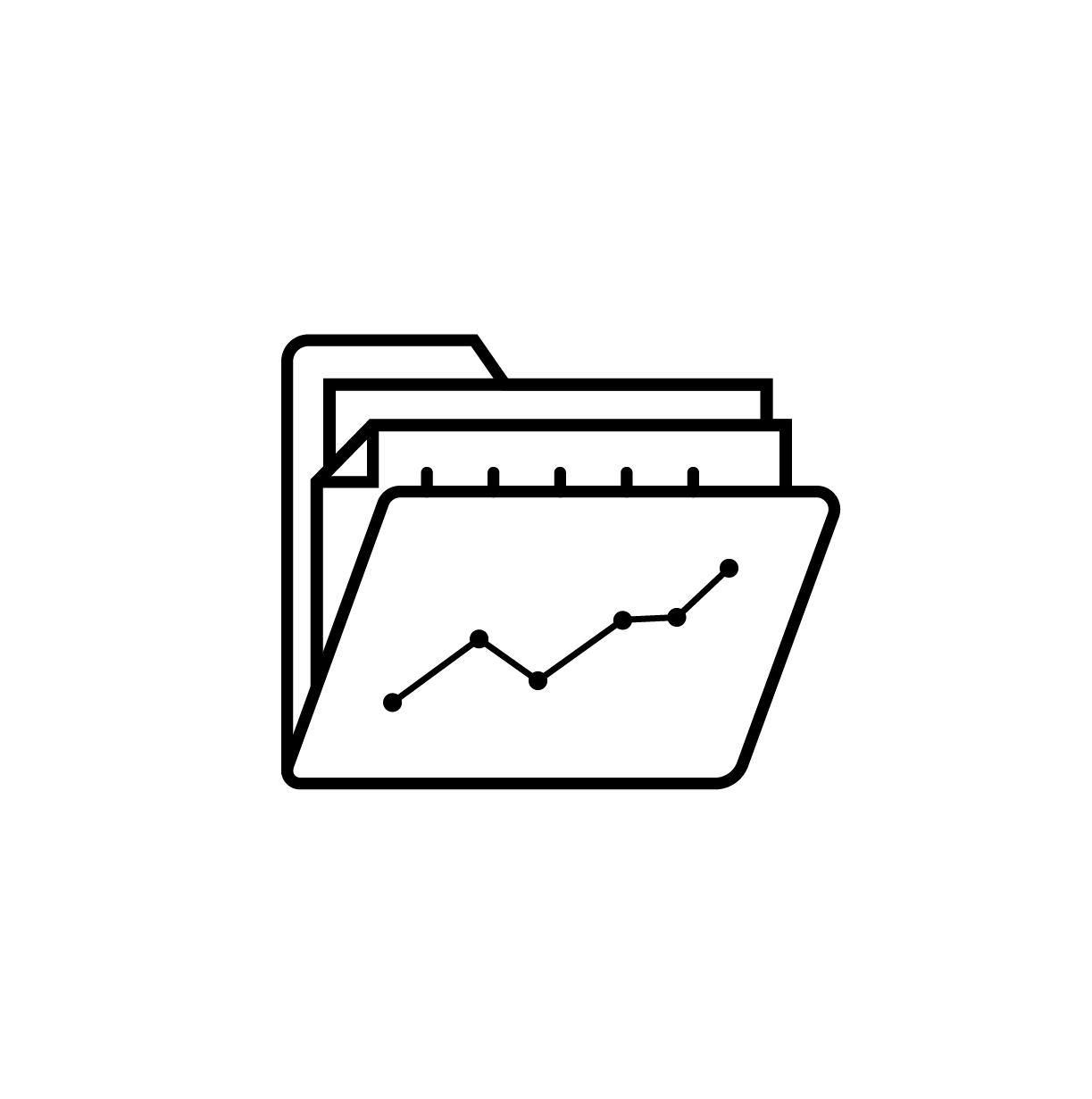 icons-wireframe-black-61.png