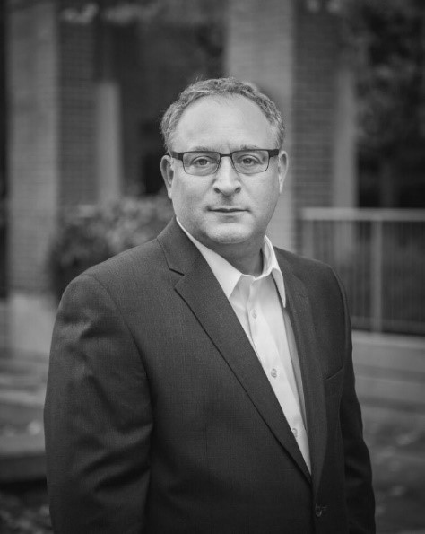 Kevin J Porter, CPA