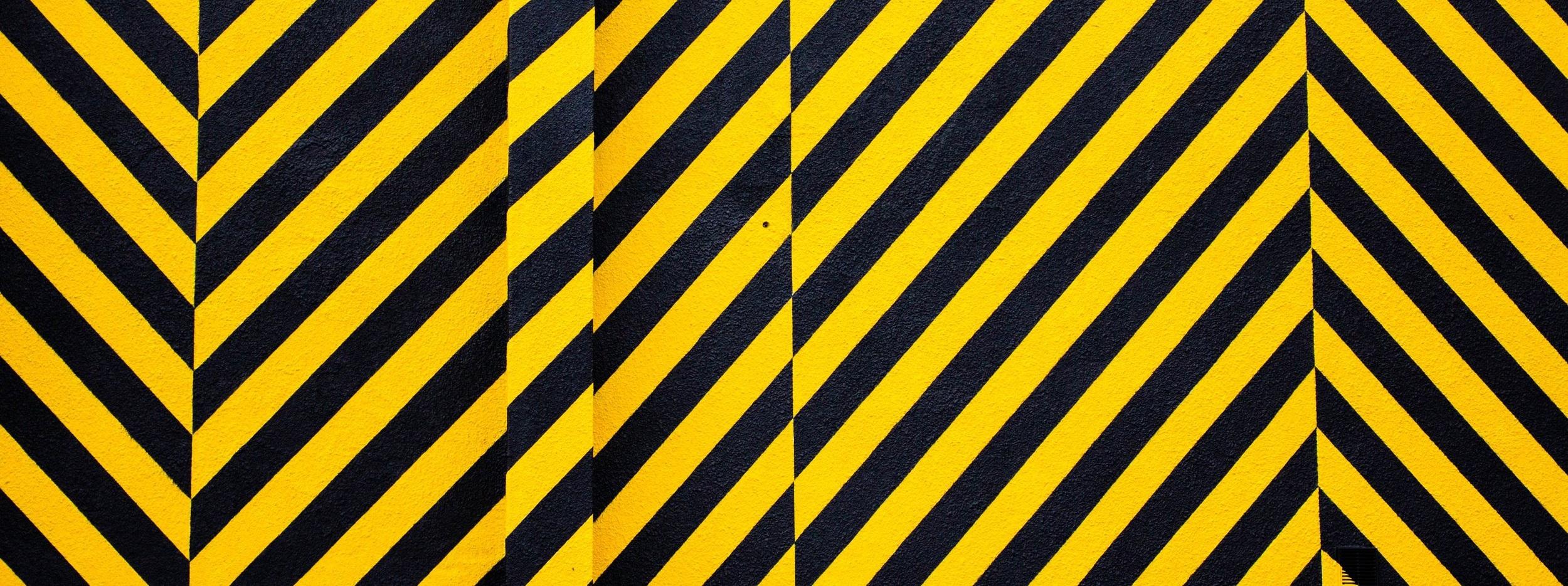 caution-cone-control-211151.jpg