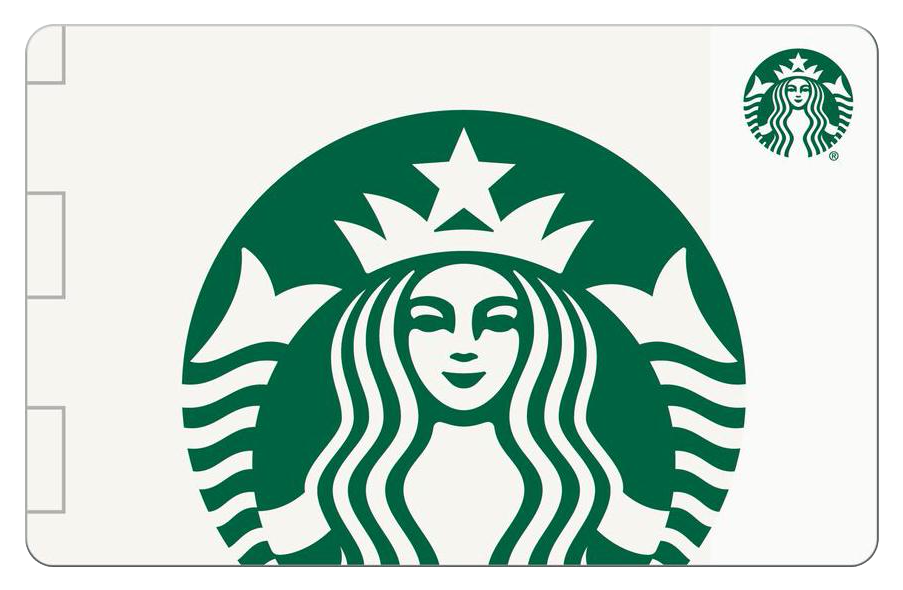 Starbucks Cards.png