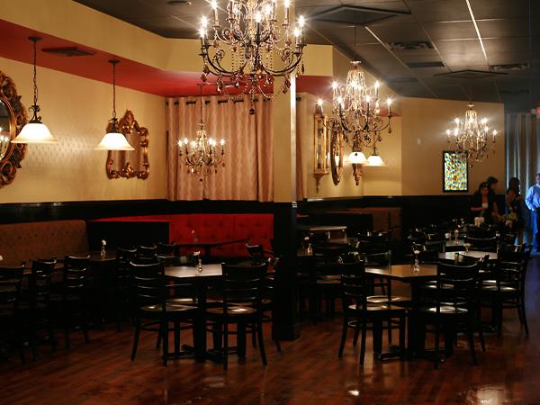 Saul Good Pubs - 3 locations in Lexington. Saul Good is just that! 's All Good!http://saulgoodpub.com/