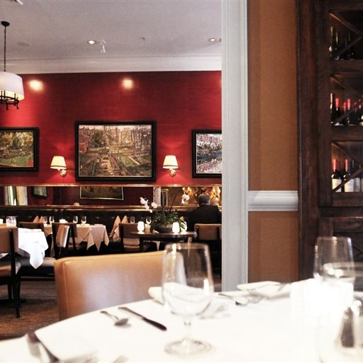 Dudley's on Short - Upscale dining, delicious food! Our families' favorite spot for fine dining.http://www.dudleysrestaurant.com/