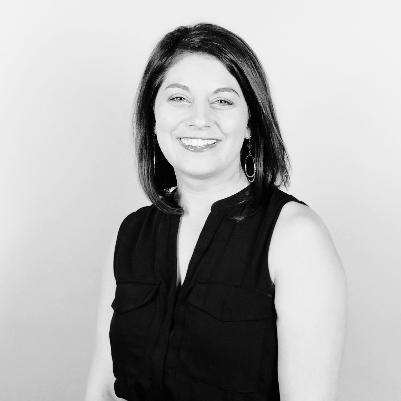 Victoria Matthews - OFFICE MANAGER