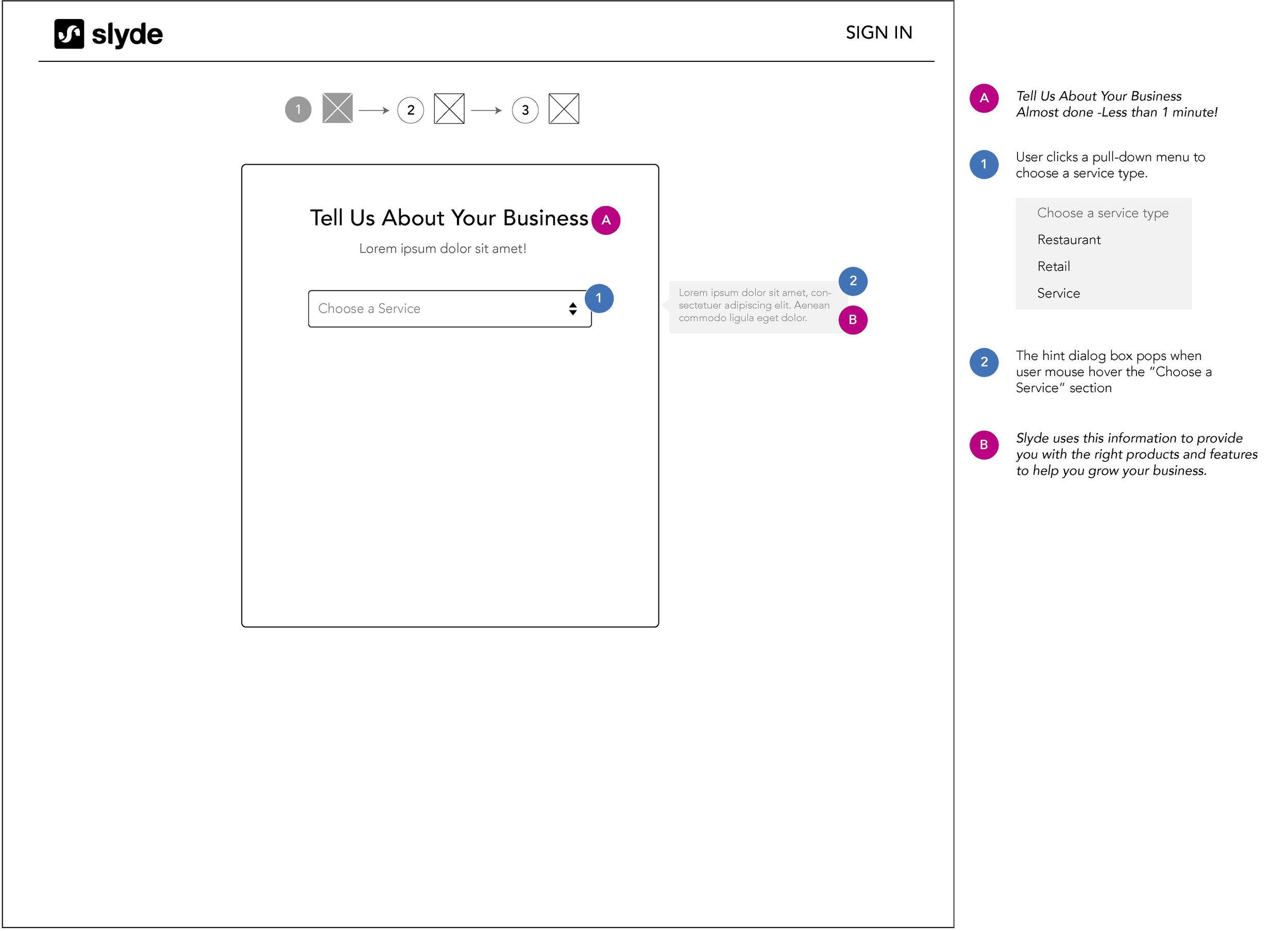 Merchant_Center_WF_Page_3.jpg