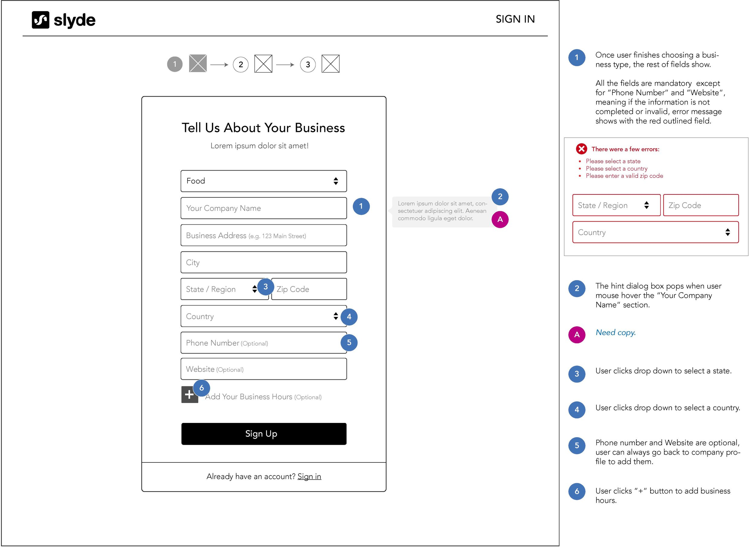 Merchant_Center_WF_Page_4.jpg