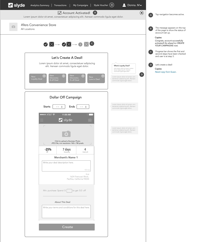 Merchant_Center_WF_Page_7.jpg