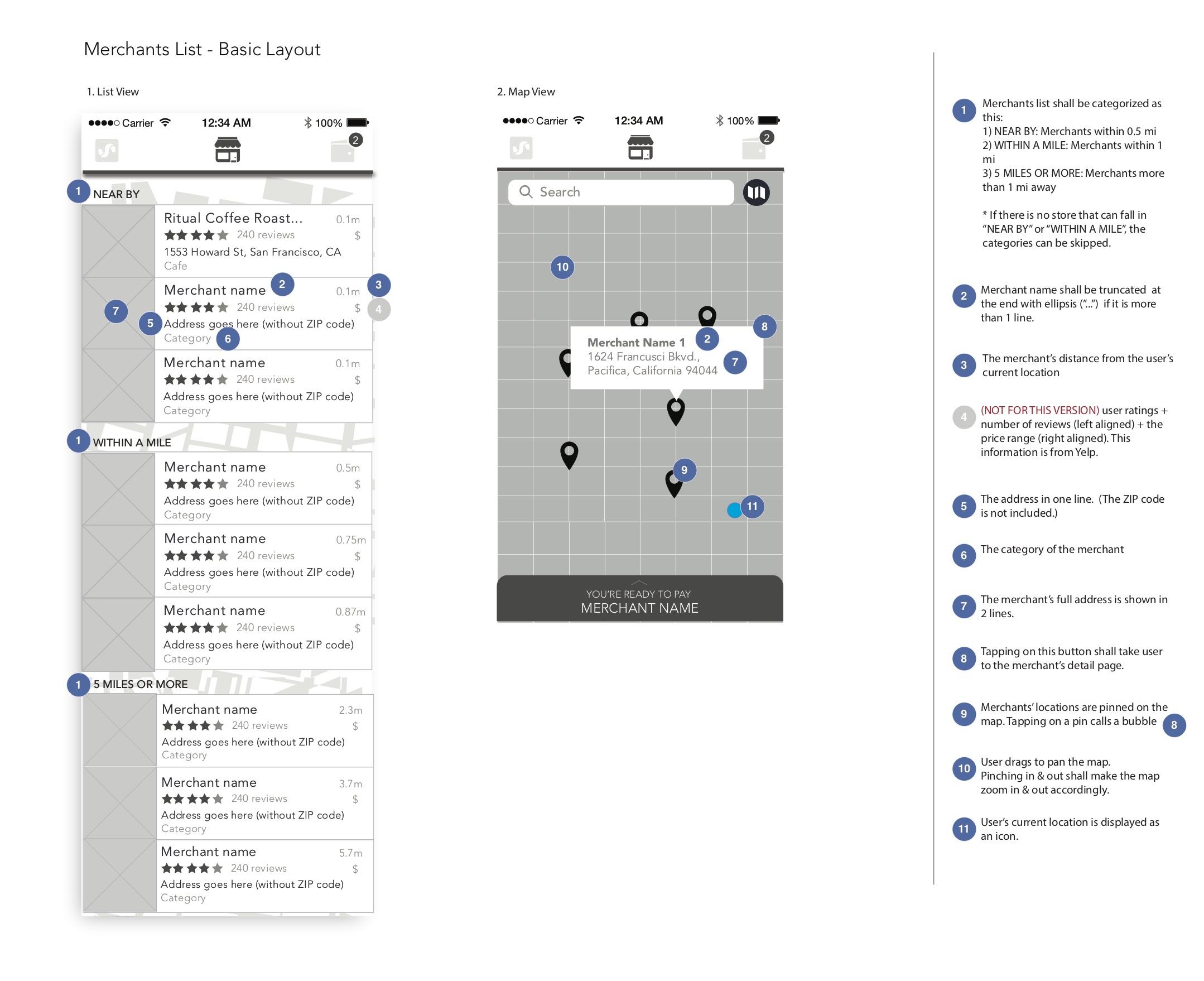 merchants_flow3.jpg