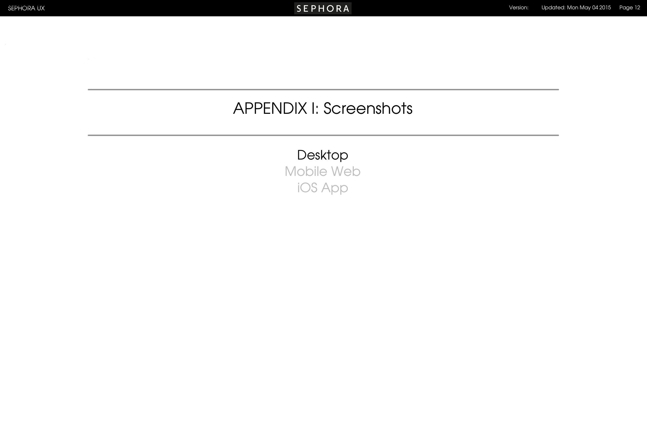 Sephora_SignIn_Benchmark_11.jpg