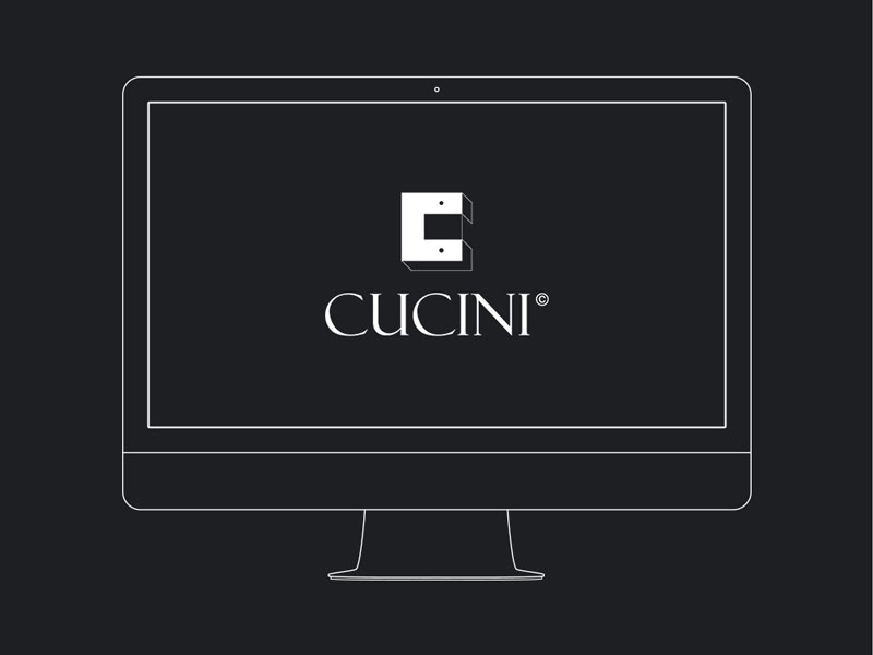 Cucini_logo.jpg