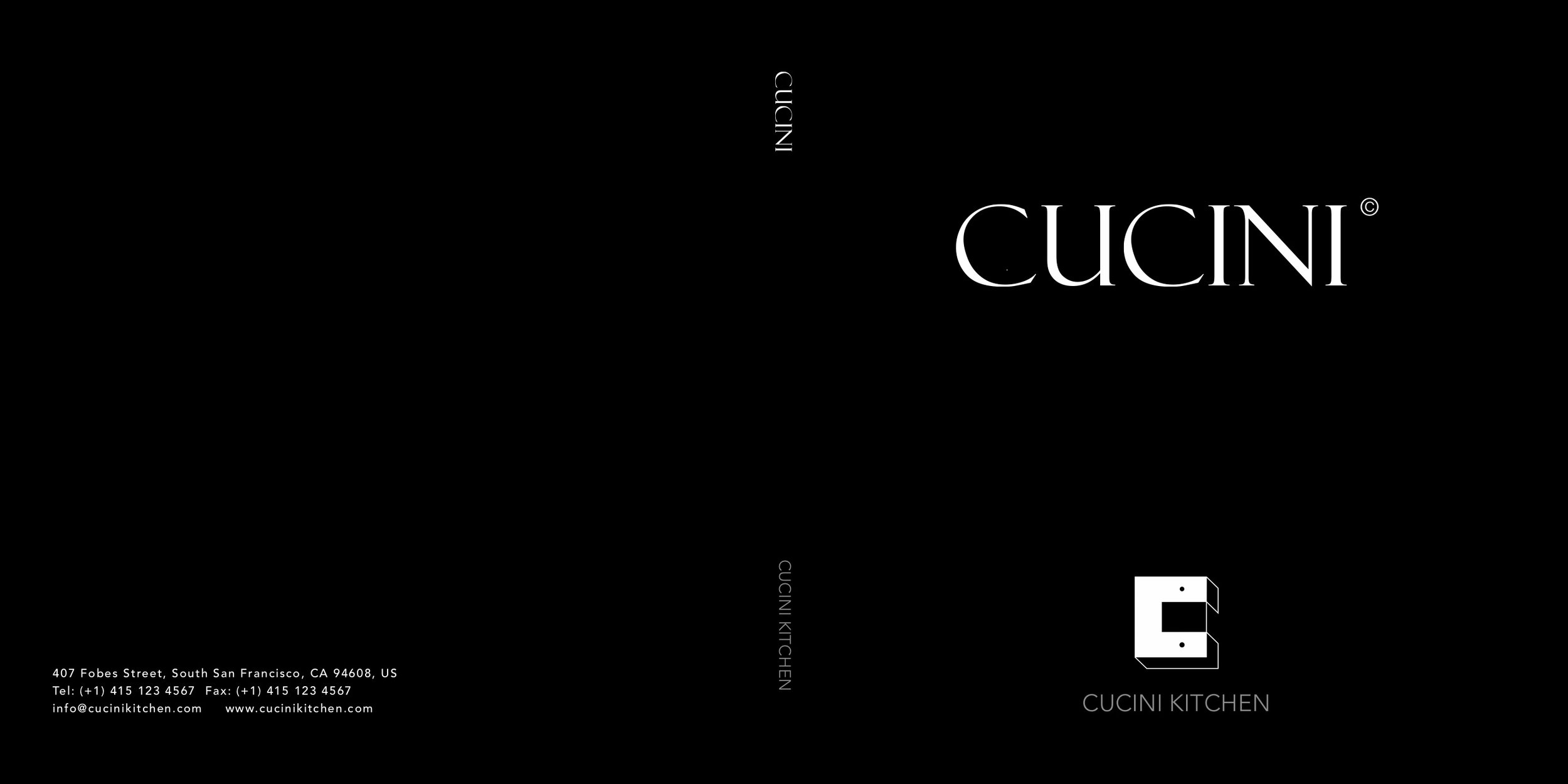 cucini_catalogo1.jpg
