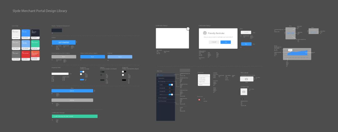 slyde-design-system.png