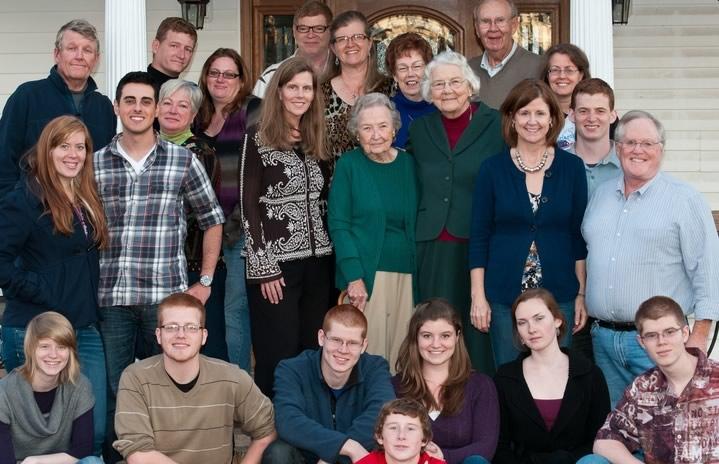 family-reunions.jpg