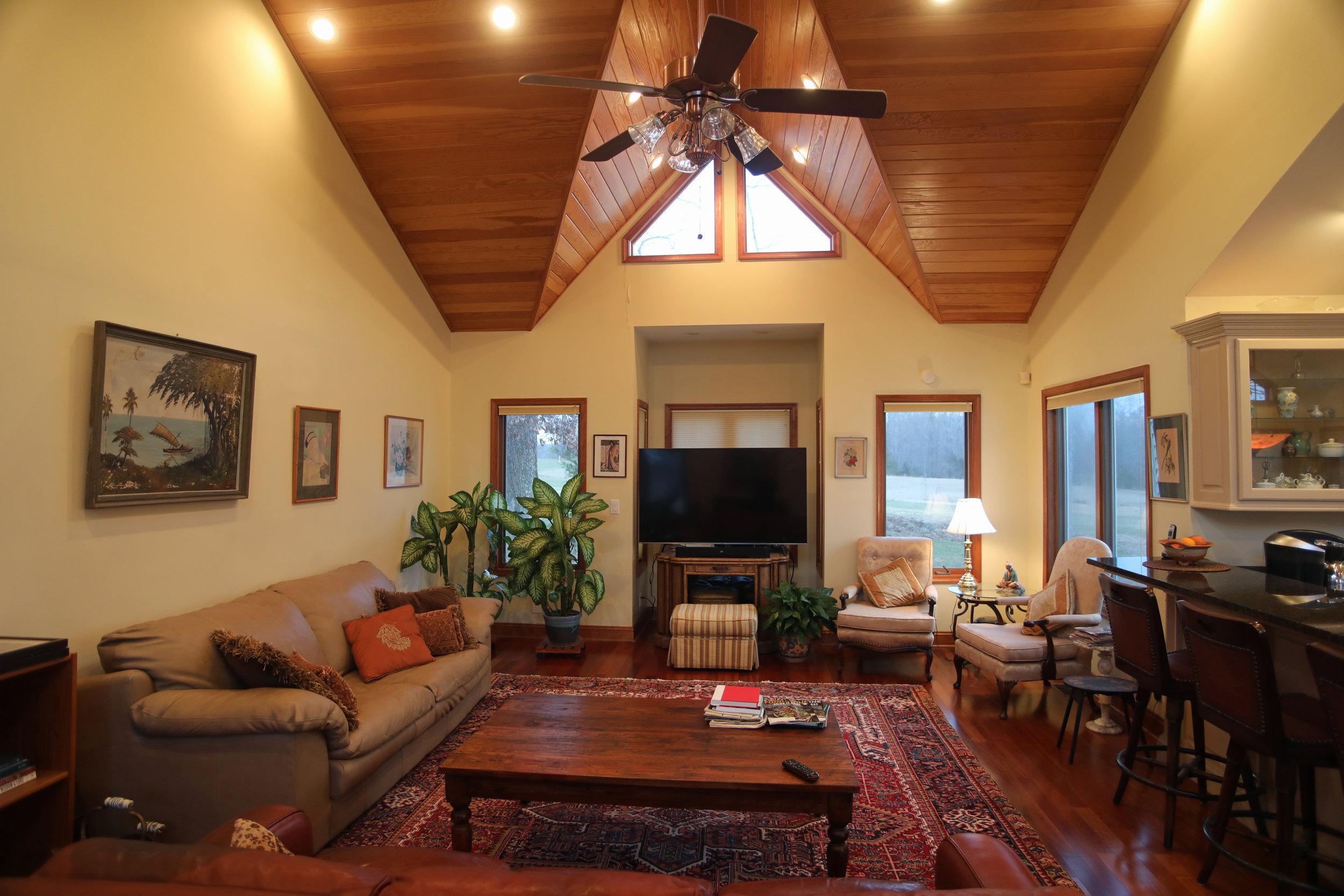 Great Room Wide 2.jpg
