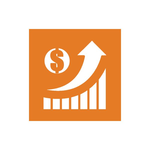 web-revenue-space.png