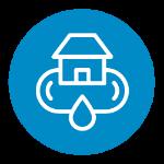 home-plumbing-150.png