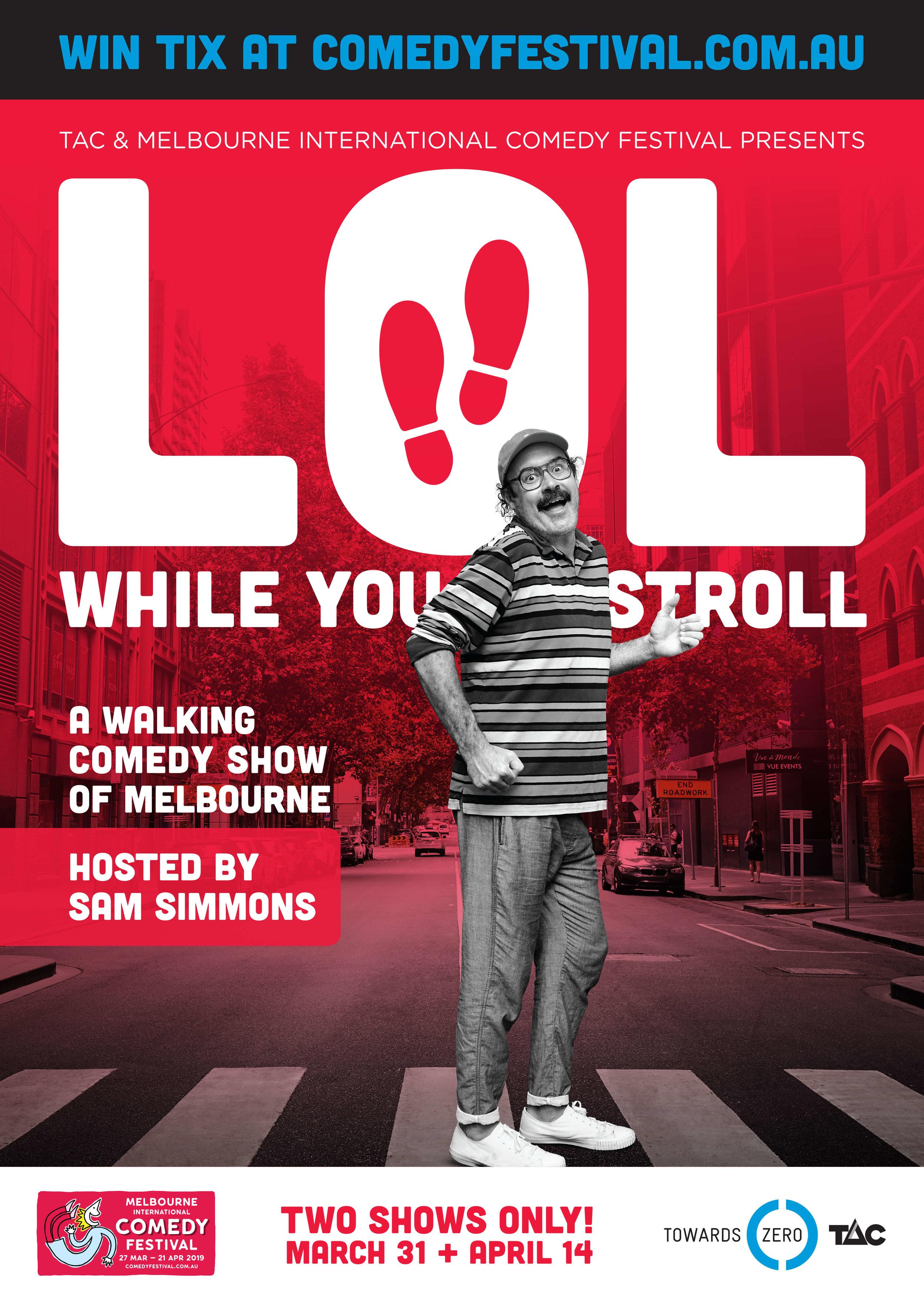ComedyPoster.jpg