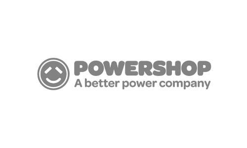 powershop2.jpg