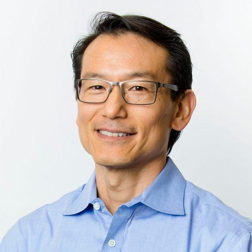 Dave Shen   Venture Partner