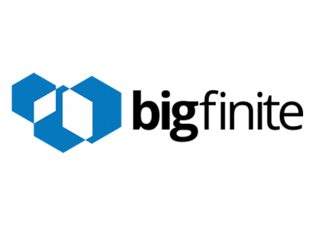 Bigfinite