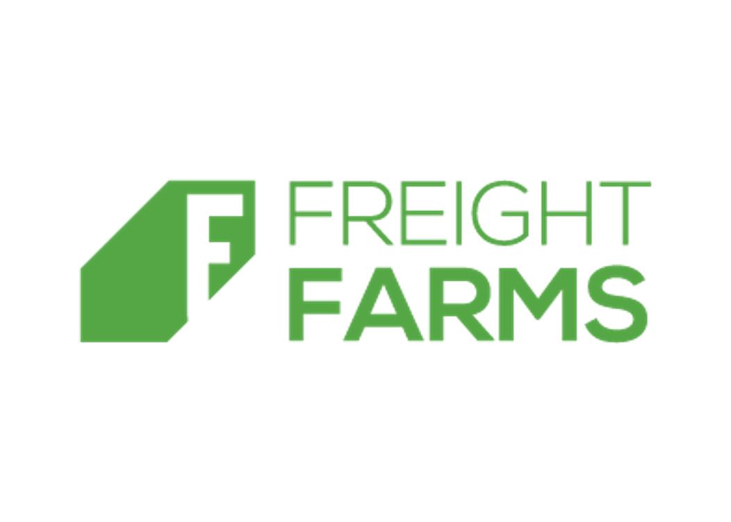 FreightFarms