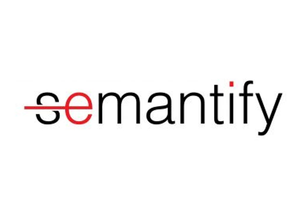 Semantify