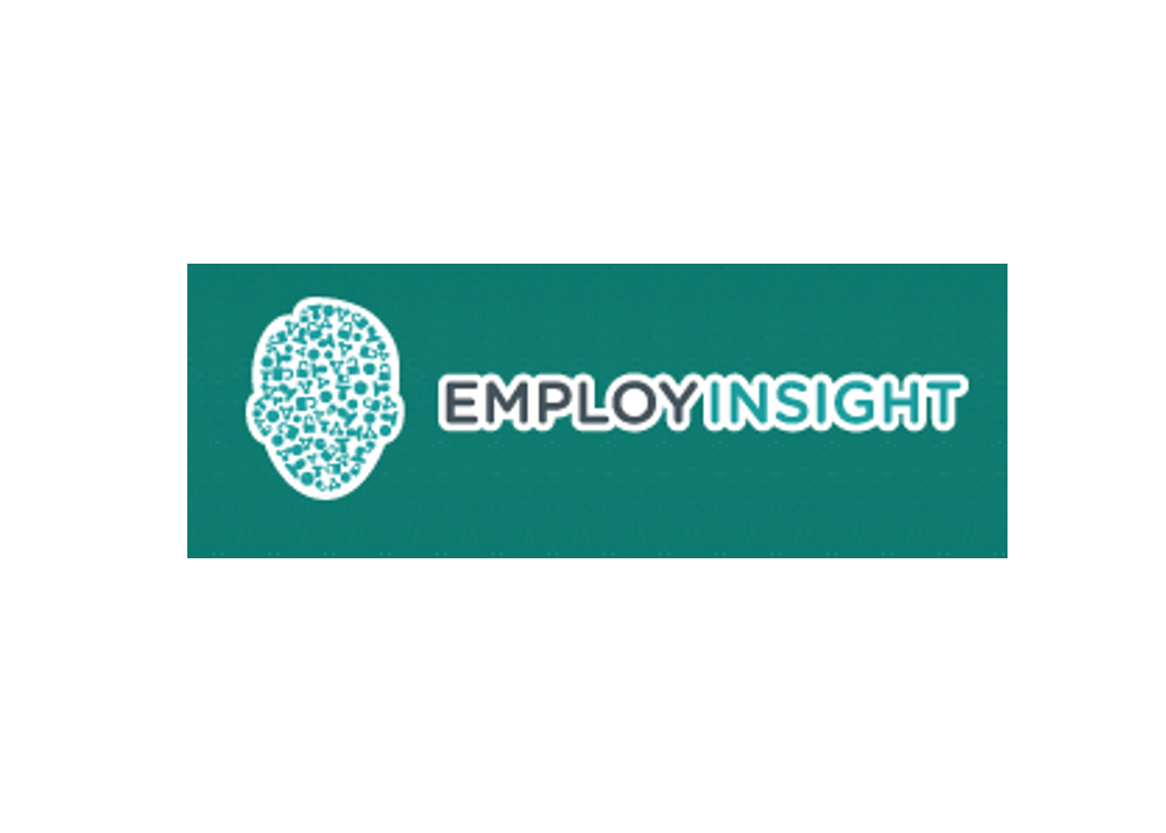 EmployInsight