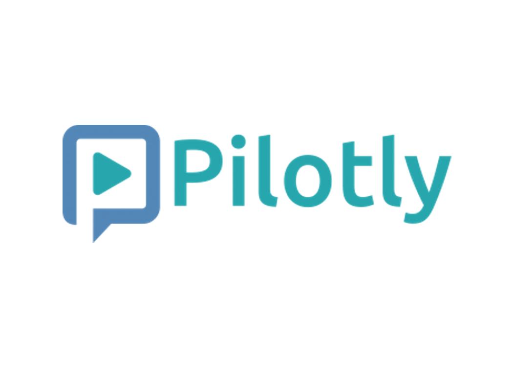 Pilotly