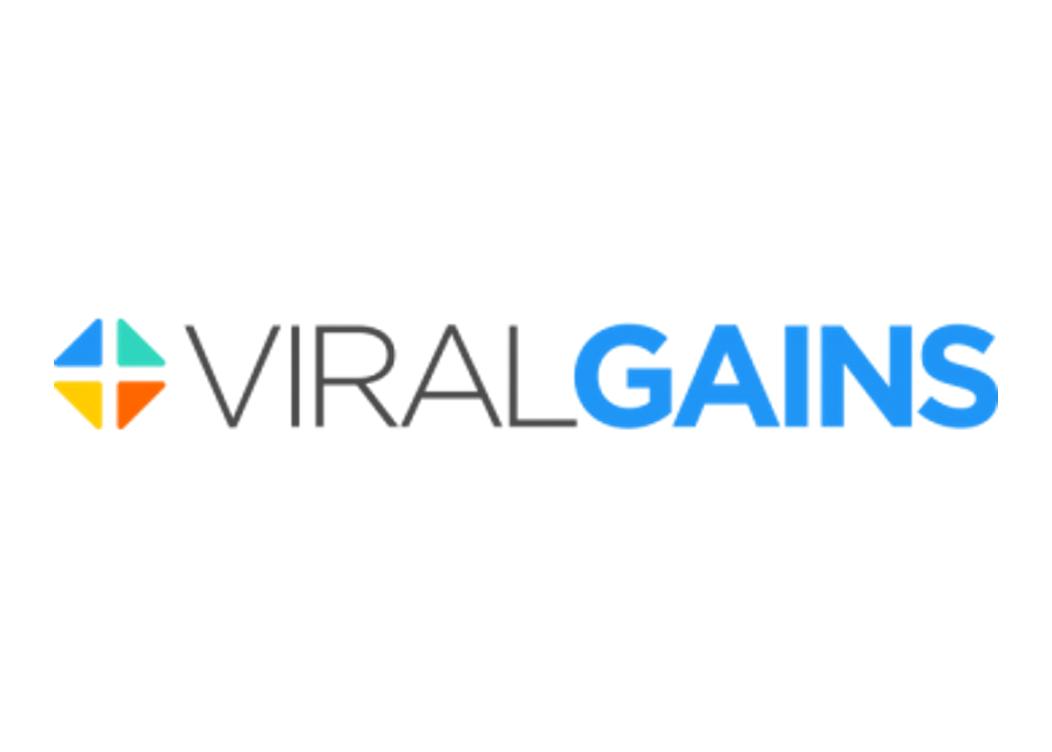ViralGains