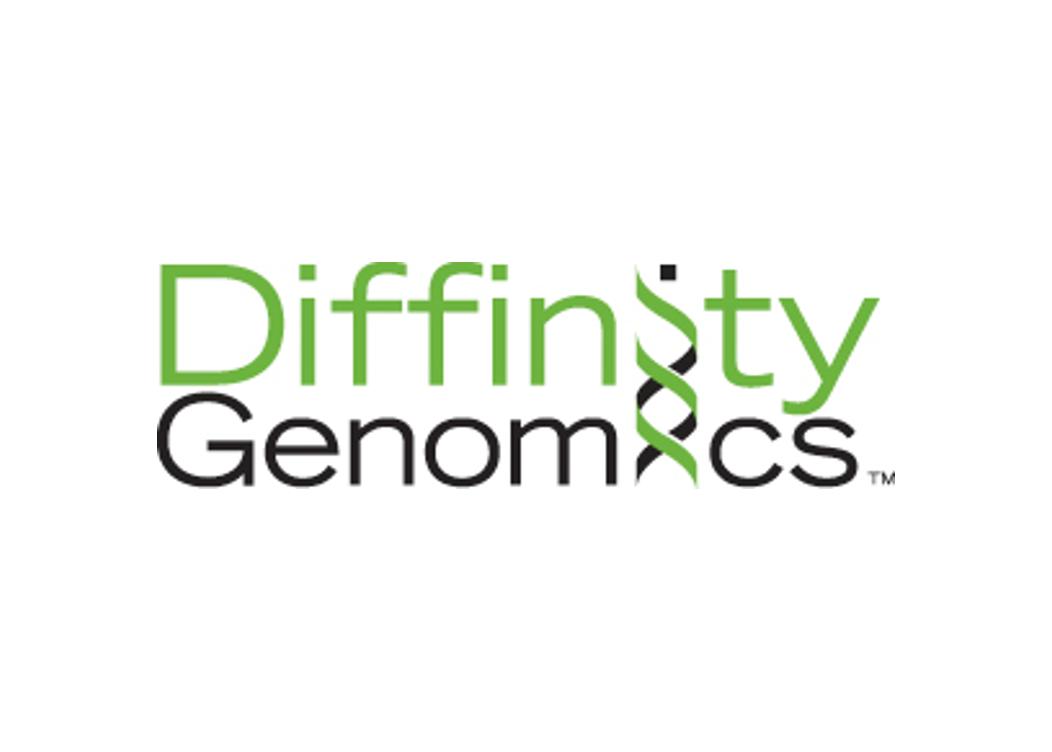 DiffinityGenomics