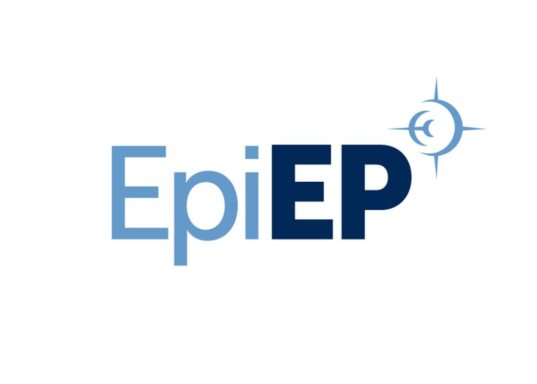 EpiEP