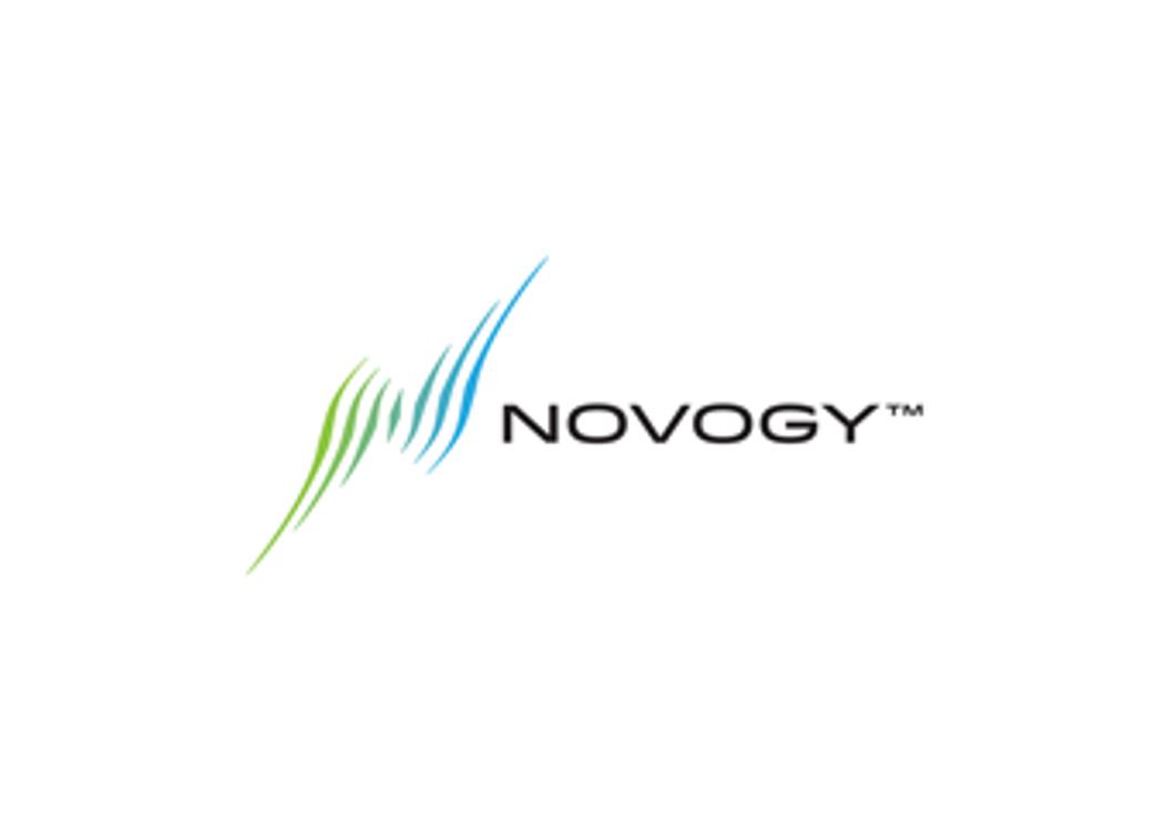 Novogy