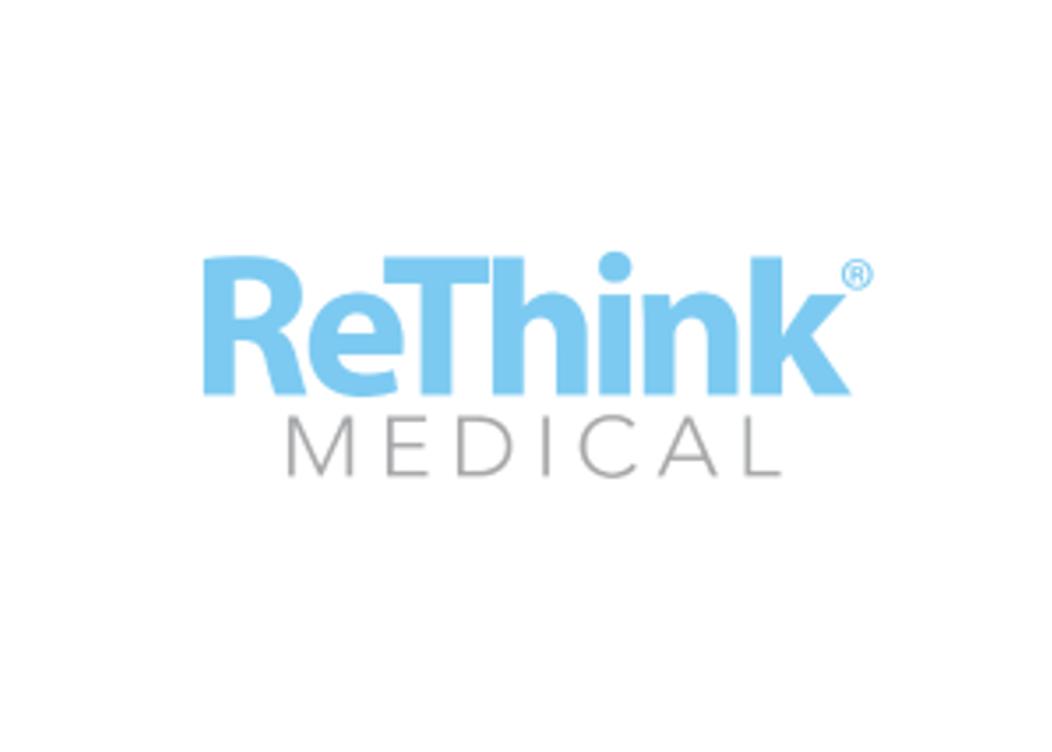 ReThink Medical
