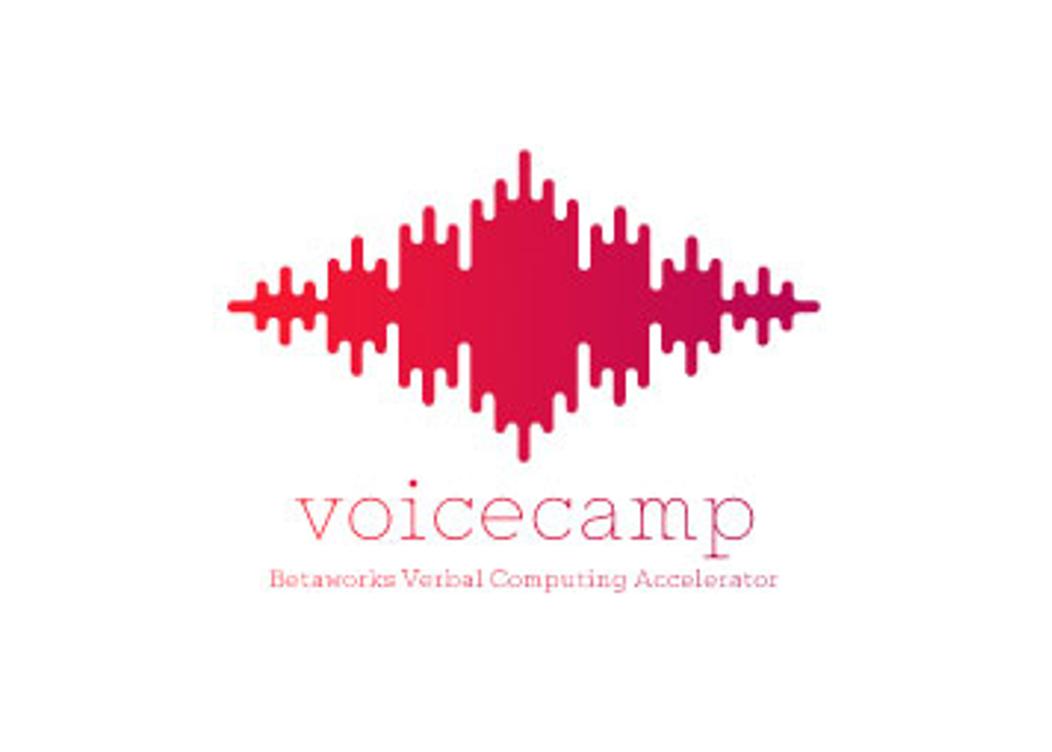 VoiceCamp