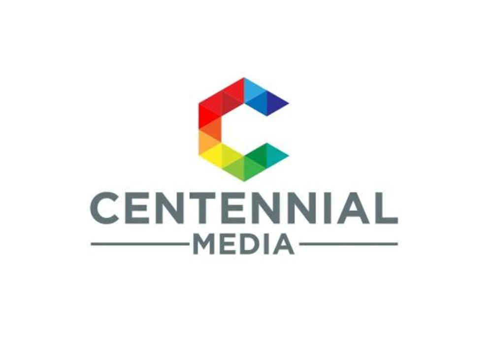 CentennialMedia