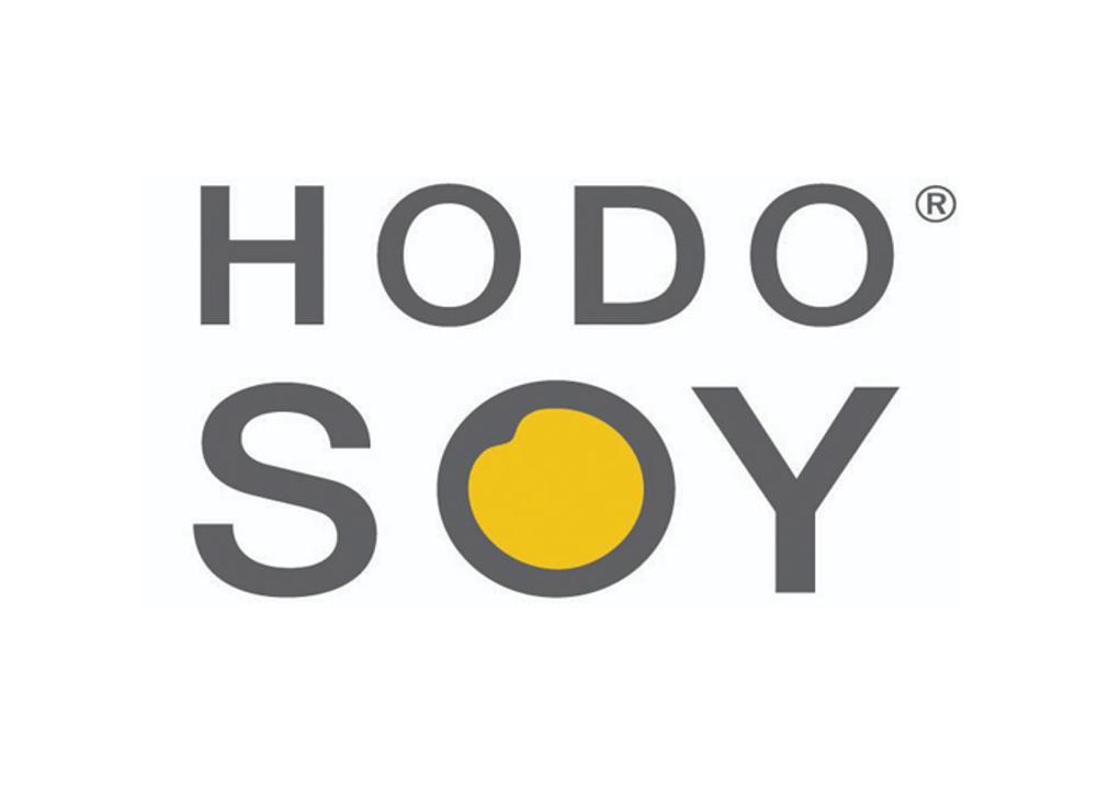 HodoSoy