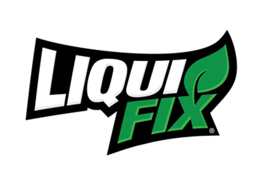 LiquiFix