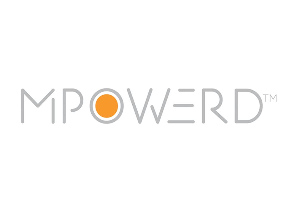 Mpowerd