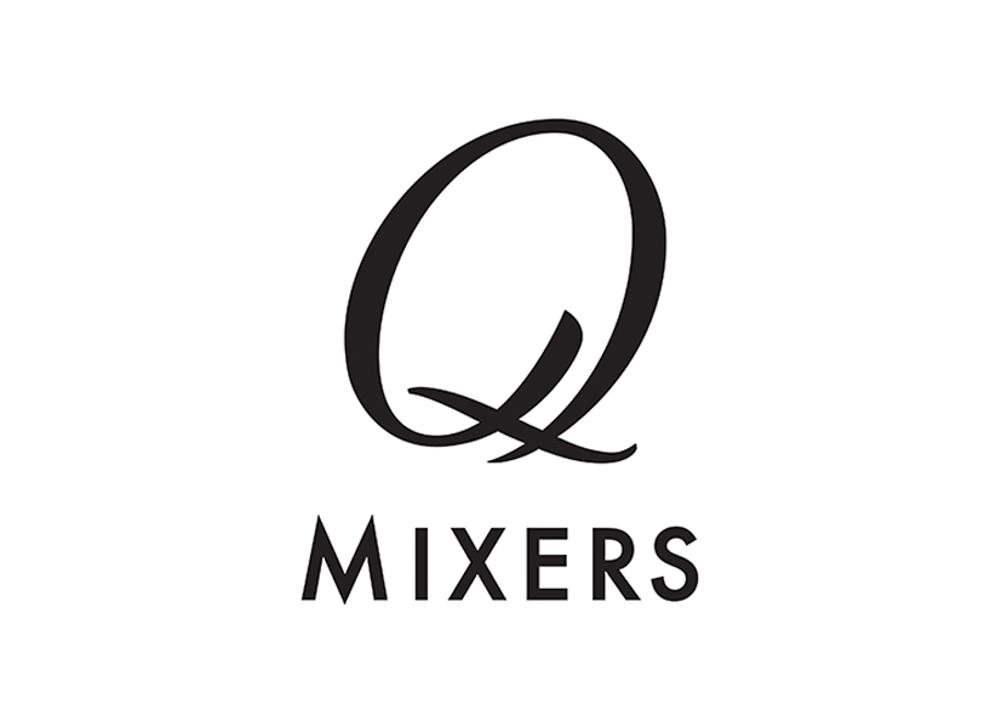 QMixers