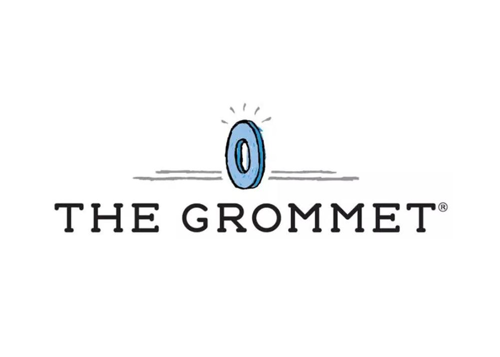 TheGromment