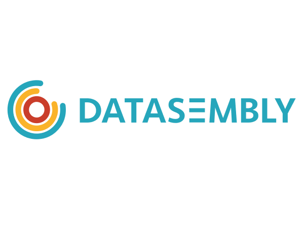 Datasembly
