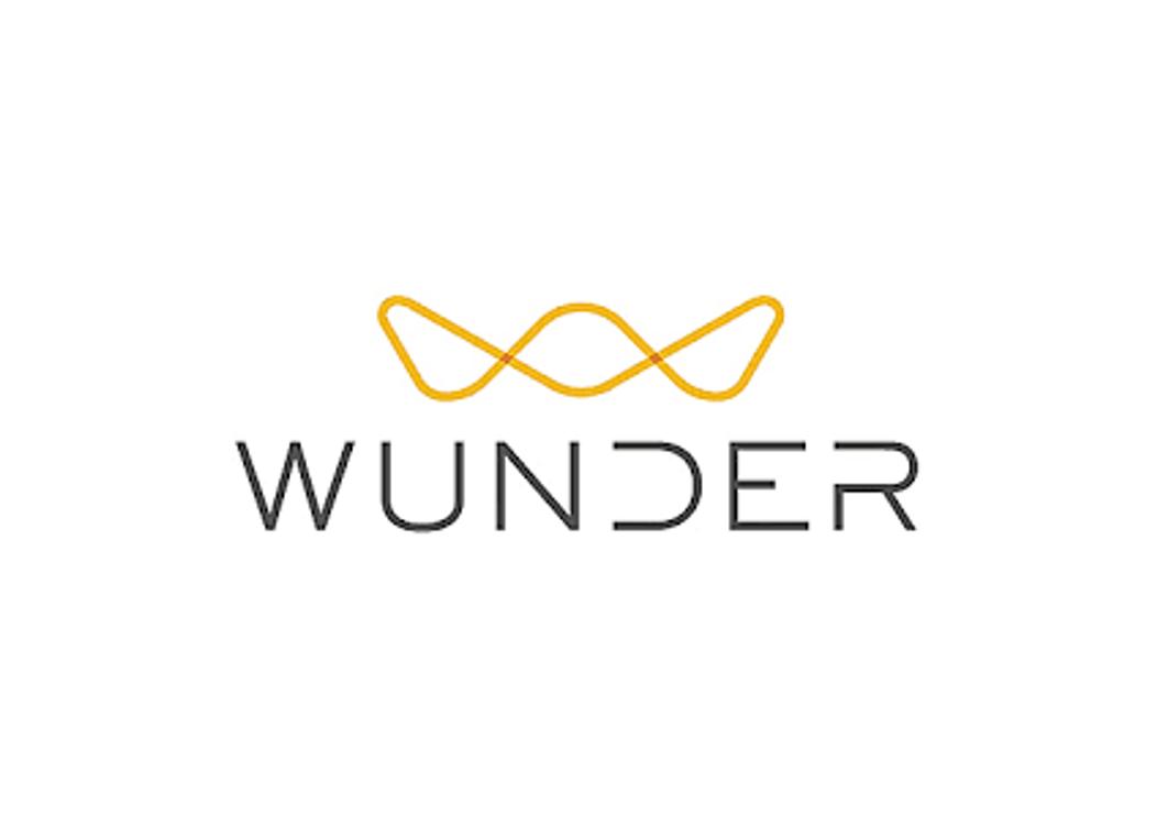 Wunder Capital