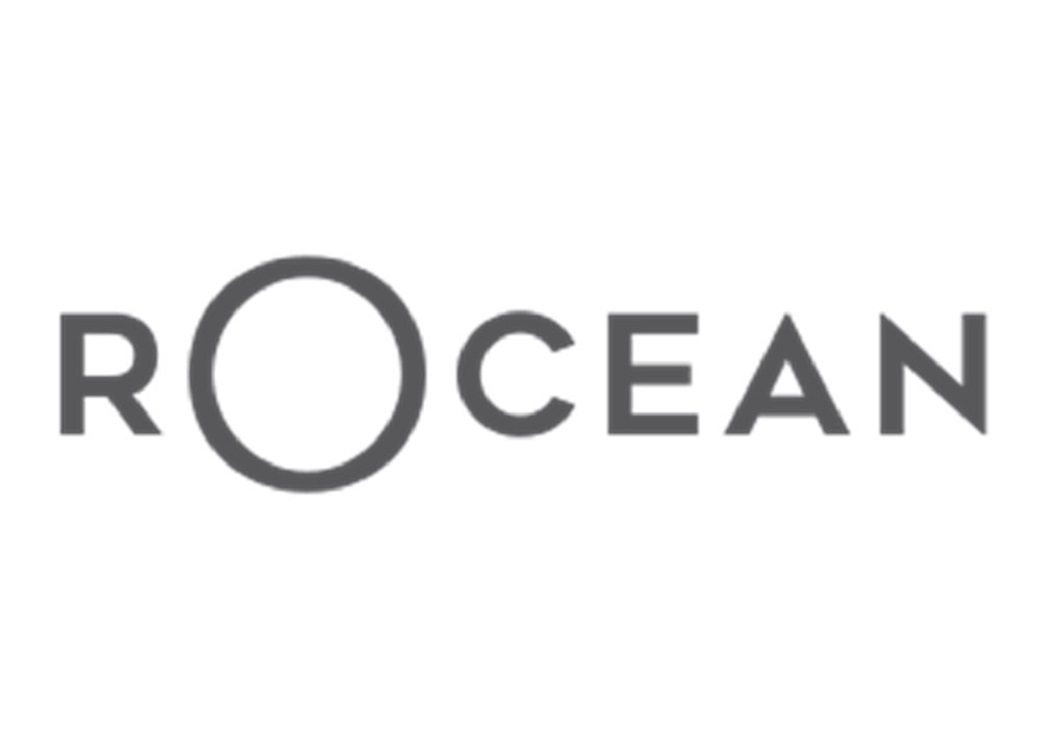 rOcean