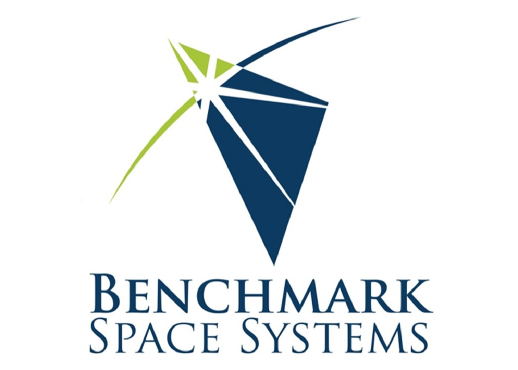 Benchmark Space Systems
