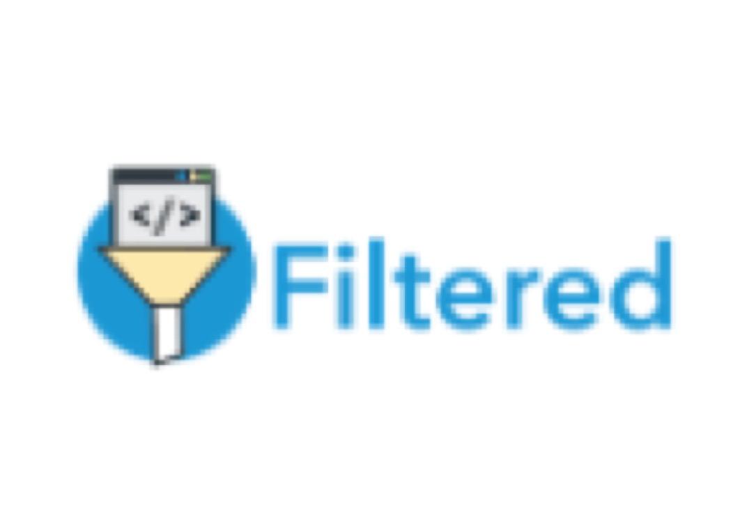 FilteredAI.jpg