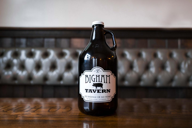 bigham_tavern_mountwashington_pittsburgh_lunch_dinner_beer_growler_good_food_burger_1.jpg