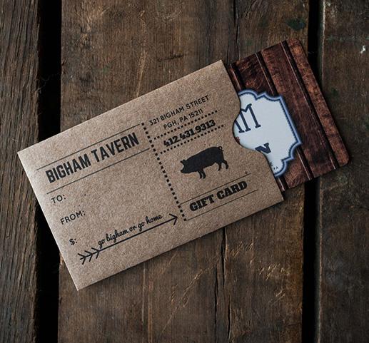 bigham_tavern_mountwashington_pittsburgh_lunch_dinner_giftcard_holiday.jpg