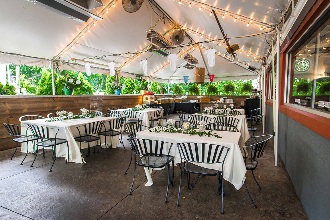 bigham_tavern_mountwashington_pittsburgh_goodfood_wings_best_dinner_food_restaurantDSC_8766.jpg
